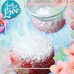 Açúcar Anti-Humidade, 250 gr.