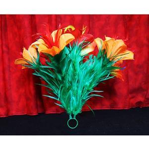 2 Ramos Flores Aparição