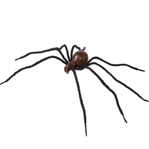 Aranha Assustadora com Pernas Longas, 86 cm