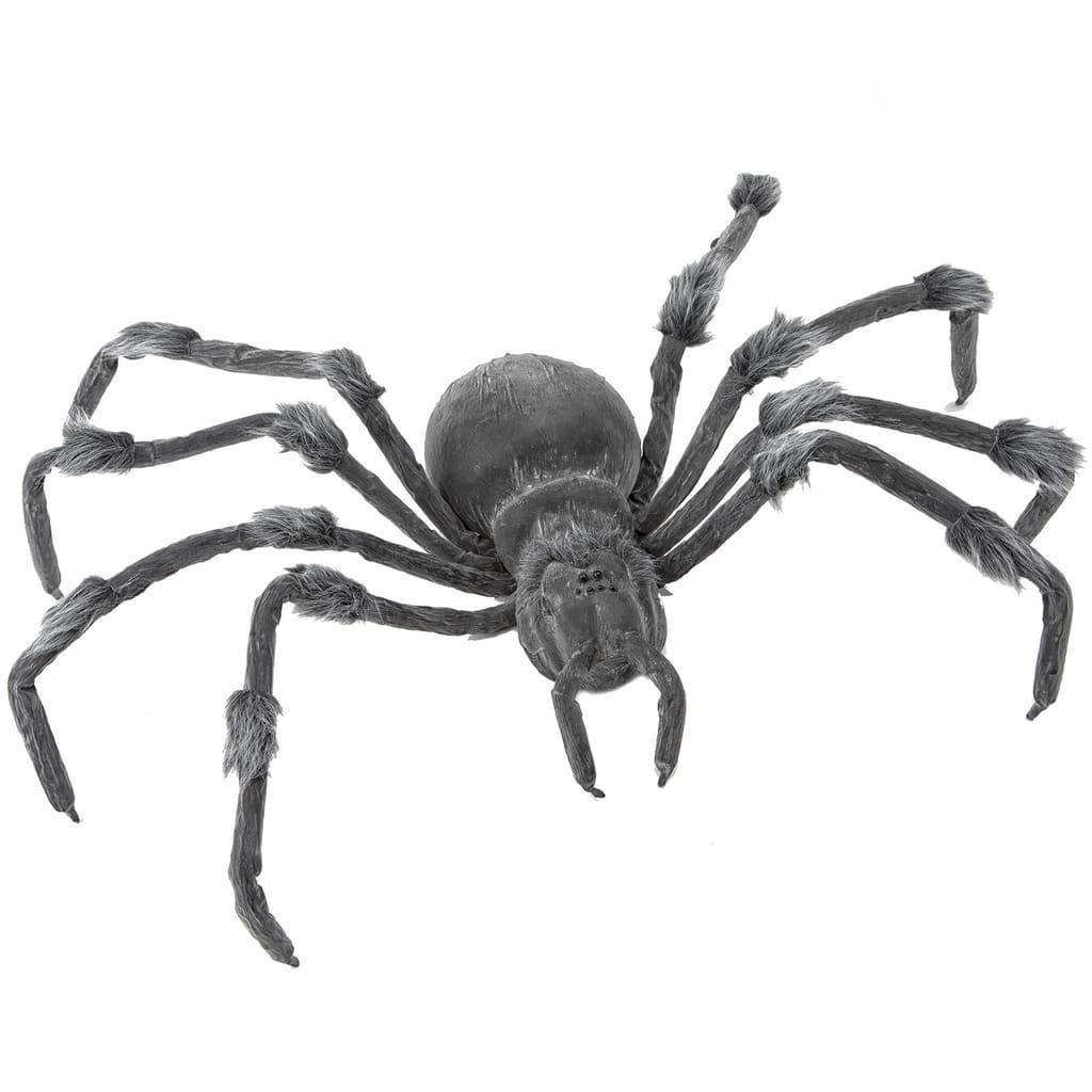 Aranha Gigante Decorativa