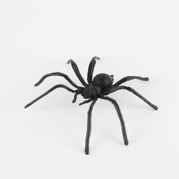 Aranha Falsa, 7 cm