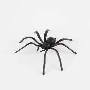 Aranha Falsa, 5 cm