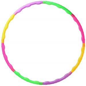 Arco Hula Hoop