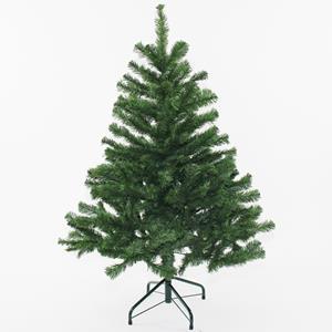 Árvore de Natal Andino, 1,20 mt