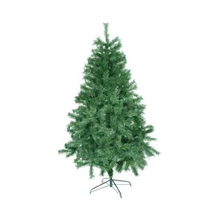 Árvore de Natal Andino, 1,50 mt