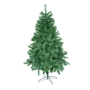 Árvore de Natal Andino, 1,80 mt