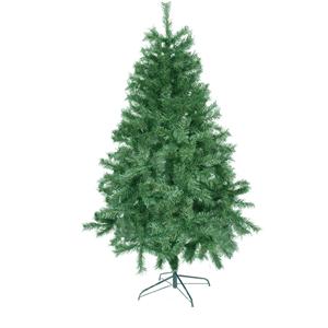 Árvore de Natal Andino, 2,10 mt