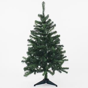 Árvore de Natal Canadiense, 1,20 mt