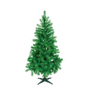 Árvore de Natal Canadiense, 1,50 mt