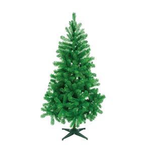 Árvore de Natal Canadiense, 1,80 mt