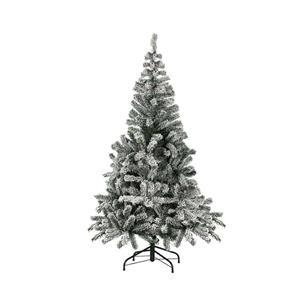 Árvore de Natal com Neve Artificial, 1,20 mt