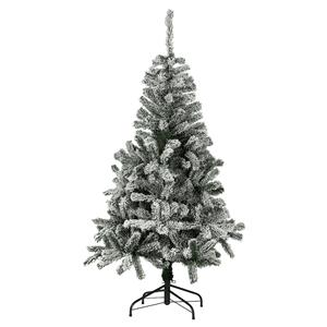 Árvore de Natal Nevado 1,5m