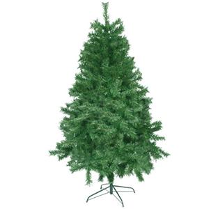Árvore Natal 2,40m