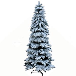 Árvore Natal de Neve, 1,80 mt