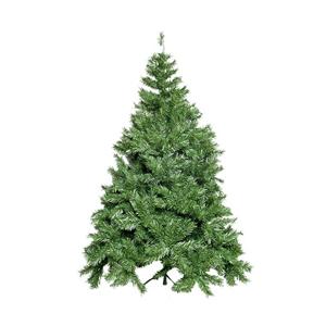 Árvore Natal Lux Spruce, 180 cm