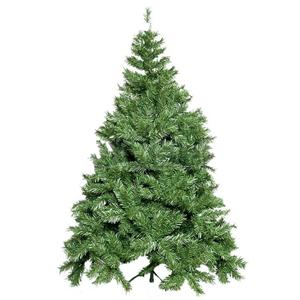 Árvore Natal Lux Spruce, 210 cm
