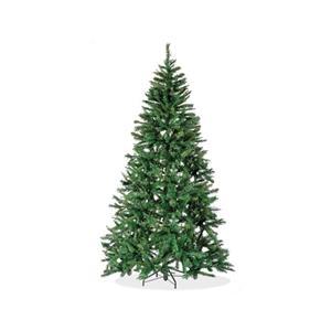 Árvore de Natal Nórdica, 1,50 mt
