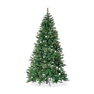 Árvore de Natal Nórdica, 1,80 mt