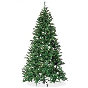 Árvore de Natal Nórdica, 2,10 mt