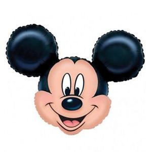 Balão Foil Mickey