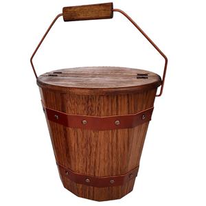 Balde Coelho - Pato - Bunny Bucket
