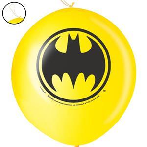 Balões Punch Batman, 2 unid.