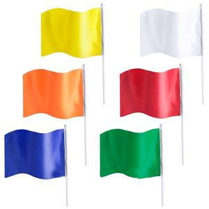 Bandeira Colorida