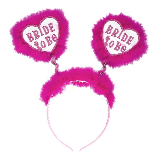 Bandolete Bride To Be