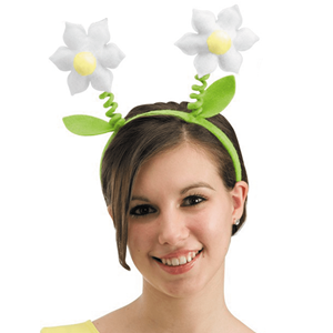Bandolete Flores