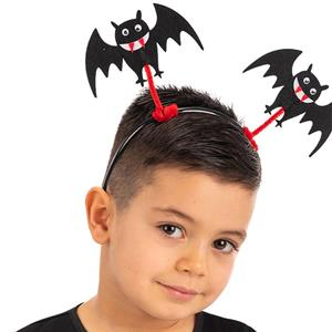 Bandolete Morcegos Sorridentes