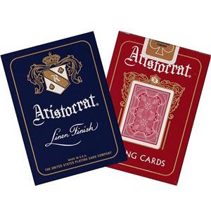 Baralho de Cartas Aristocrat 727 Bank Note