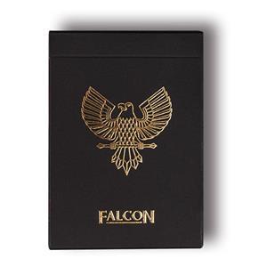 Baralho de Cartas Cartomagia Falcon