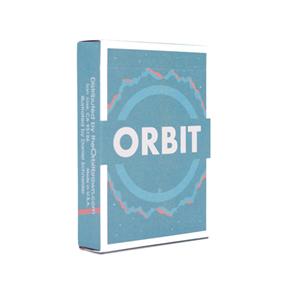 Baralho Orbit V5