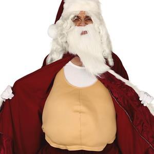 Barriga Falsa Pai Natal