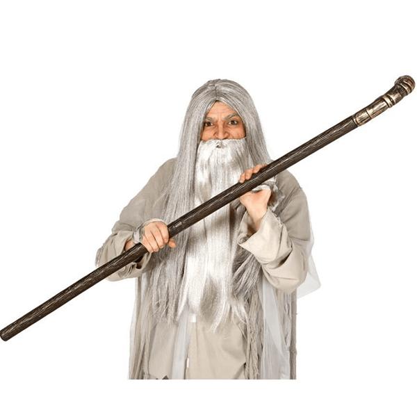 Bastão do Gandalf, 140 cm