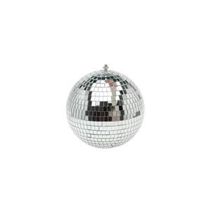 Bola de Espelhos 10 cm - JB SYSTEMS