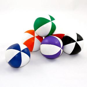 Bola de Malabarismo Juggle Dream Pro, 130 gr