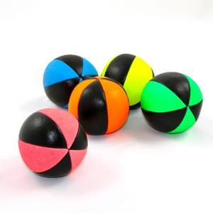 Bola de Malabarismo Juggle Dream UV Pro, 130 gr