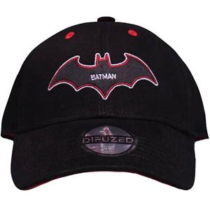 Boné Batman DC Comics Dark Knight
