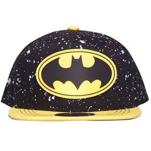 Boné Batman DC Comics Symbol
