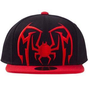 Boné SpiderMan Marvel