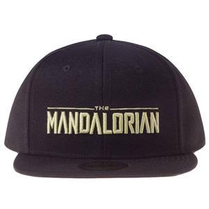 Boné The Mandalorian Star Wars