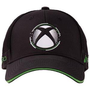 Boné Xbox Logo