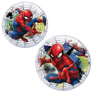 Bubble Homem Aranha Spider Sense