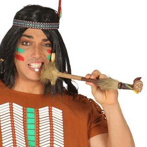 Cachimbo Indio