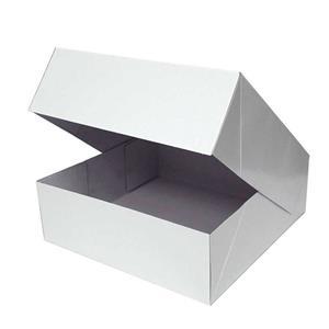 Caixa para Bolos, 18 cm