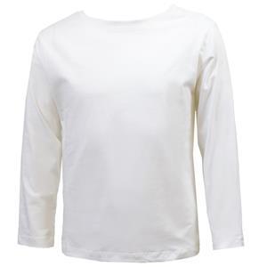 Camisola Branca, Criança