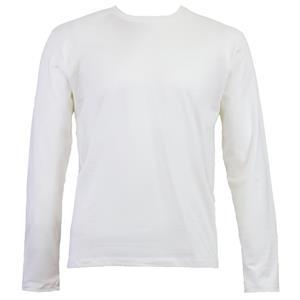 Camisola Branca, Homem