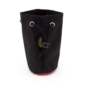 Capa Proteção Malabarismo de Fogo, 130x65 Mm