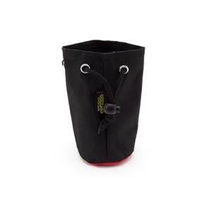Capa Proteção Malabarismo de Fogo, 90x55 Mm